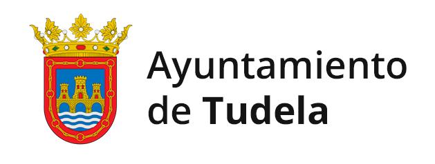 AYTO DE TUDELA